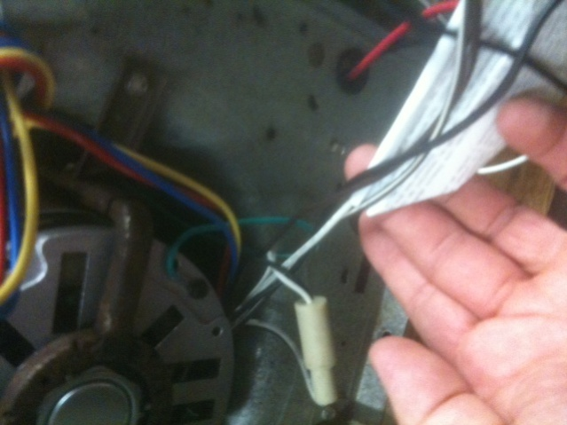 how to wire blower motor?-photo-5-.jpg