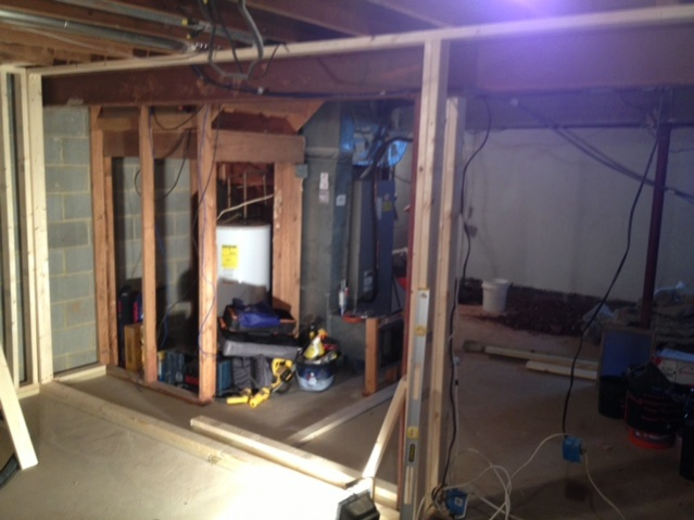 2012 - Basement demo-photo-5.jpg