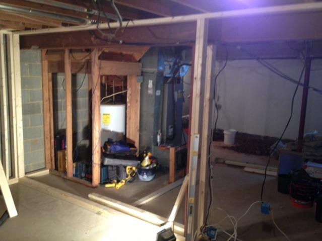 2012 - Basement demo-photo-5.jpg