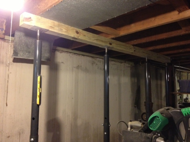 Replacing sill plate - foundation wall repair-photo-5.jpg