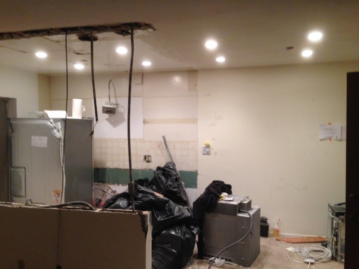 Removing Wall - Retaining, Supportive, load bearing or Foundation?-photo-5.jpg