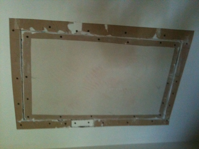 advice on dry wall job-photo-52-.jpg