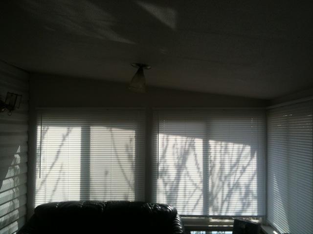 3 Season Porch Remodel-photo-6-.jpg
