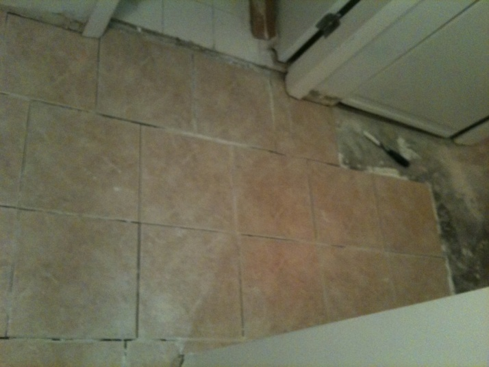 Floor tiles - does this look right?-photo-6-.jpg