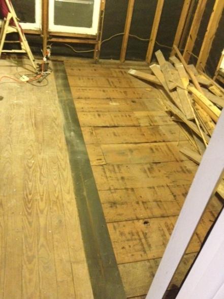 Need Advice for a New Floor-photo-6-.jpg