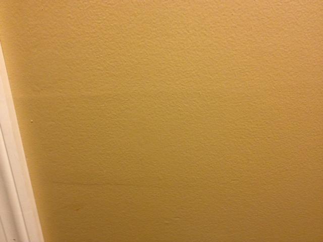 Bad Spackle/Patch Job- Repair-photo-6-.jpg