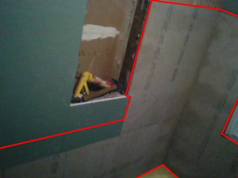 Bathroom walls: hardi or green board?-photo-62.jpg