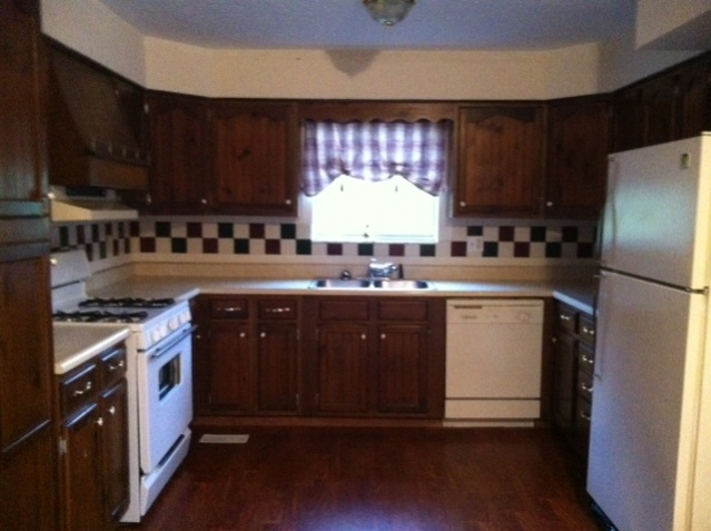 Help! What to do with kitchen?-photo-7-.jpg