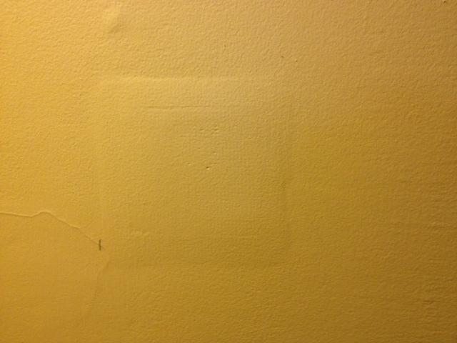 Bad Spackle/Patch Job- Repair-photo-7-.jpg