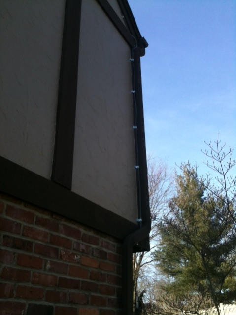 adding circiut breaker wire outside of house-photo-78-.jpg