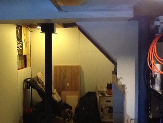 Basement posts for staircase-photo-8.jpg