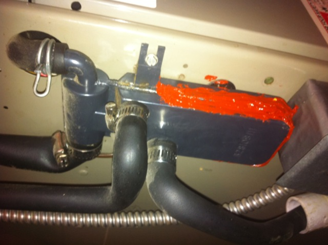 How to replace furnace drain trap-photo-9.jpg