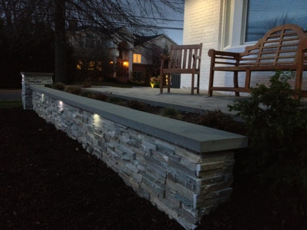 Stone Veneer Porch Expansion Project - Before/After Photos-photo-9.jpg