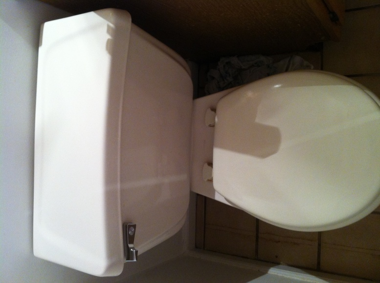 Toilet tank replacement-photo-.jpg