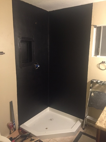 First time Tileing shower - Need tips-photo-apr-06-8-09-38-pm.jpg