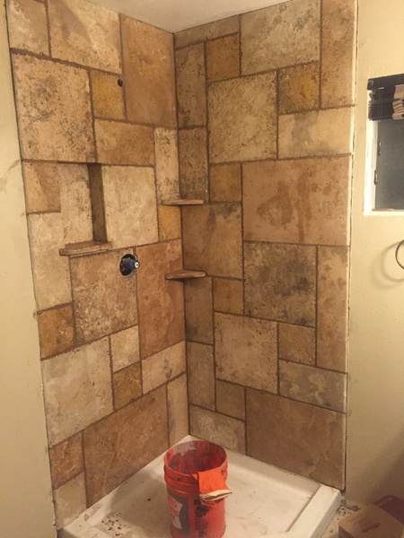 First time Tileing shower - Need tips-photo-apr-21-1-08-15-am.jpg