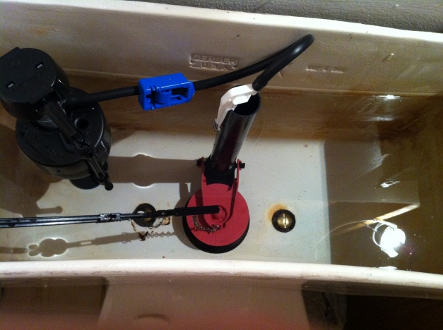 Toilet tank replacement-photo-c-.jpg