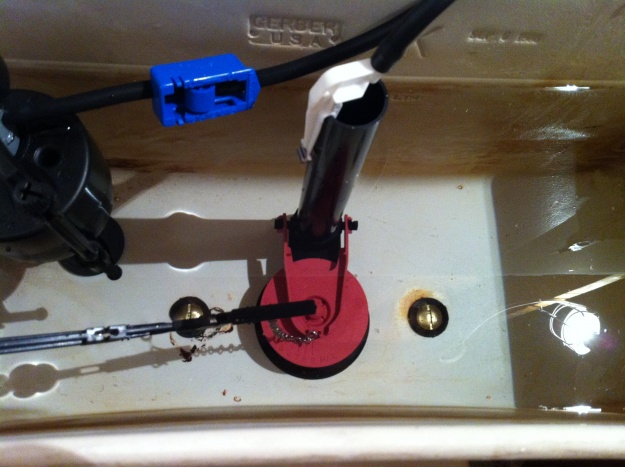 Toilet tank replacement-photo-d.jpg