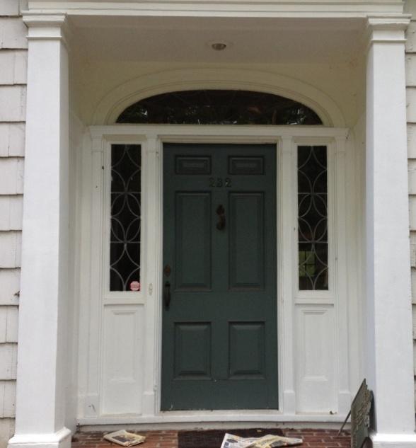 vintage dutch door-photo-exterior-1.jpg