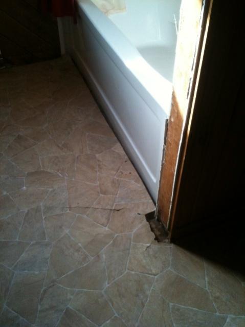 Help with ceramic floor bathroom-photo.jpg.jpg