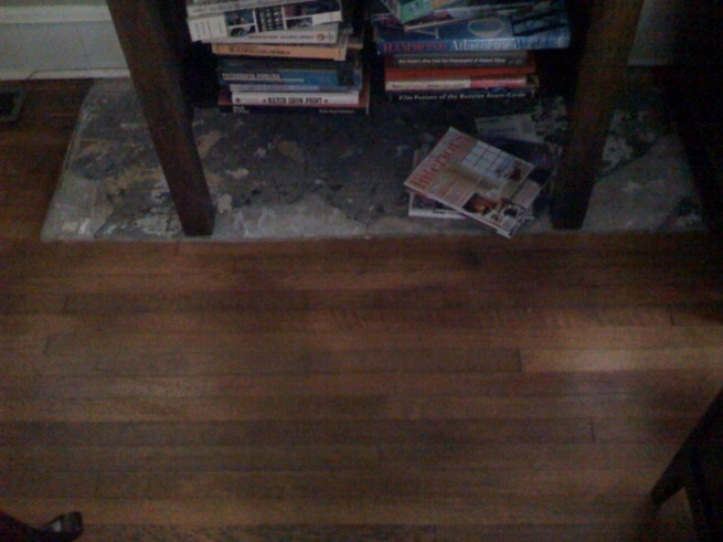 Repairing hardwoods where a hearth used to be-photo.jpg