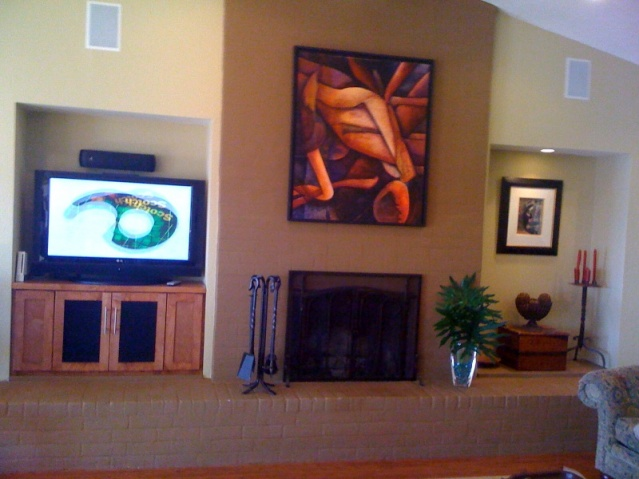Fireplace facelife - needing hearth advice-photo.jpg