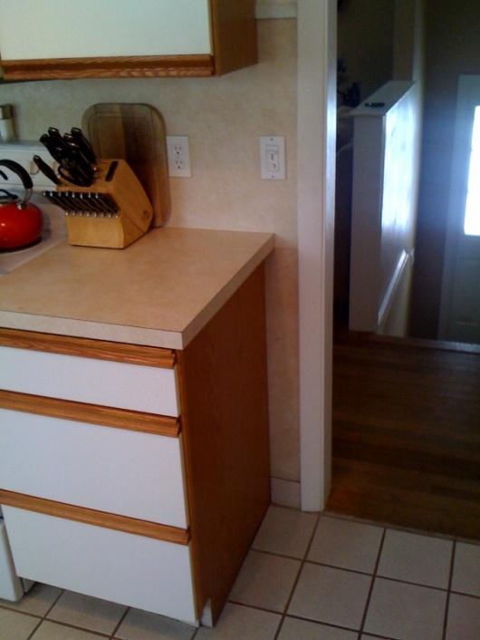 I'm torn regarding the floor in my kitchen-photo.jpg