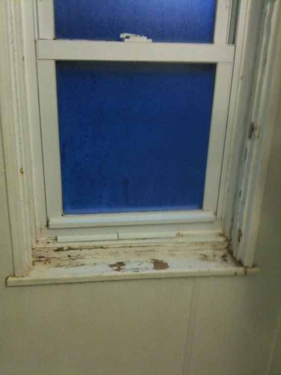 Very best Painting Bathroom Window In Shower - Painting - DIY Chatroom Home  US38