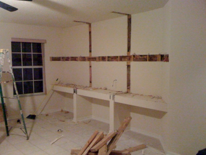 Fixing drywall repair-photo.jpg