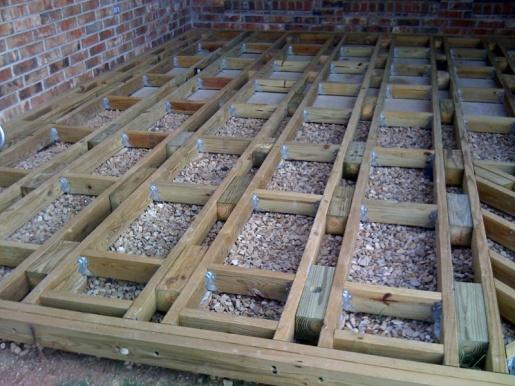 Ground level deck - screws or bolts?-photo.jpg