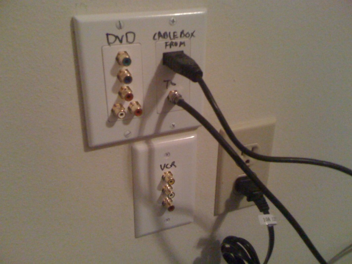 A/V Wall Plate Configurations:  Post Yours!-photo.jpg