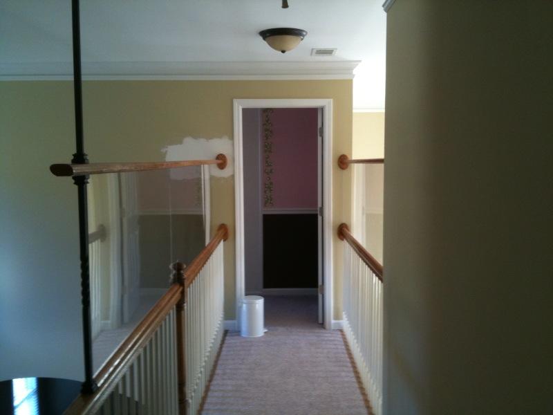 Extend height of interior balcony railings by feet?-photo.jpg