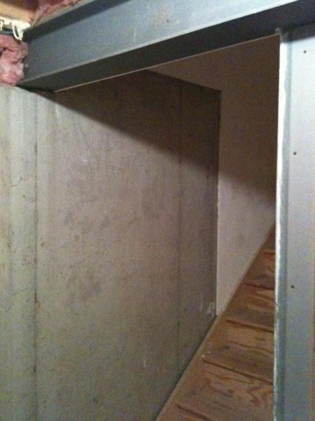 Basement wall finishing help???-photo.jpg