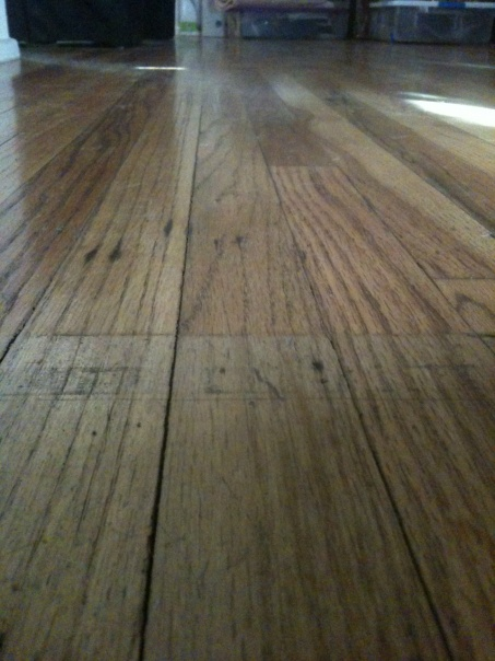Determine the finish of hardwood?-photo.jpg