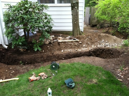 Drainage problem - need advice-photo.jpg