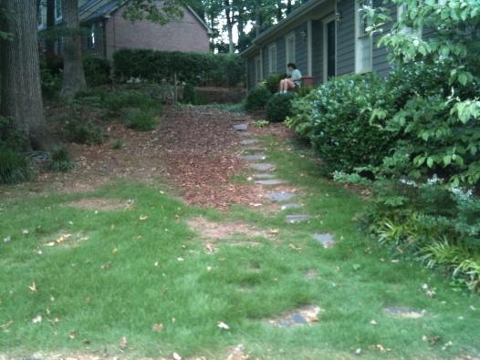 Ideas for walkway to front door-photo.jpg