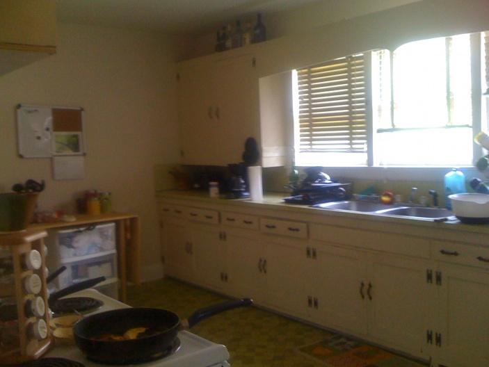 Choosing kitchen paint color-photo.jpg