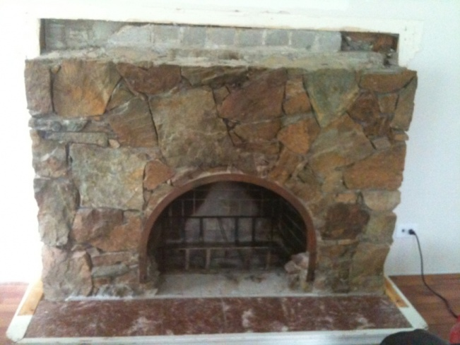 culture stone fireplace-photo.jpg