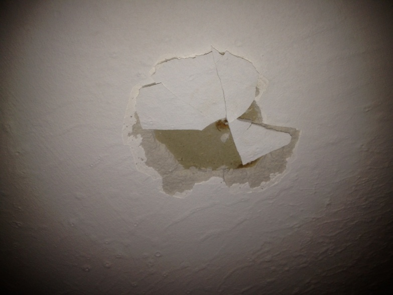 Ceiling Repair help-photo.jpg
