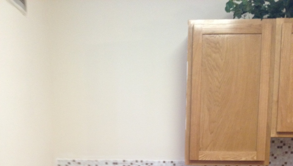 Build Separate Cabinet for Microwave-photo.jpg