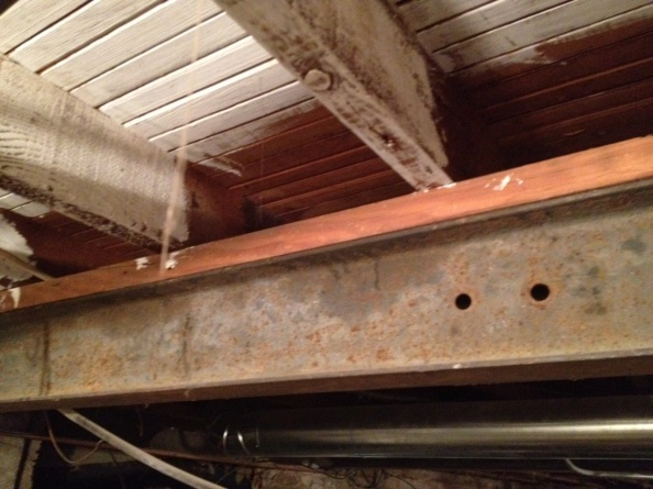 Securing plank subfloor to joists?-photo.jpg