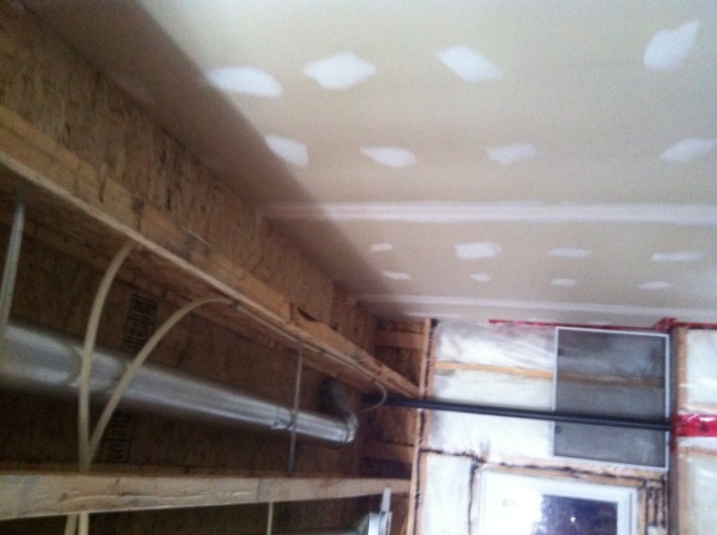 Hanging basement ceiling-photo.jpg