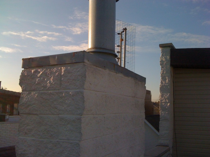 Chimney Chase Replacement-photo.jpg