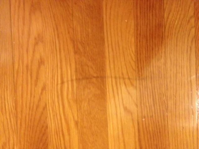 Hardwood repair - Help Needed, problem encountered?-photo.jpg