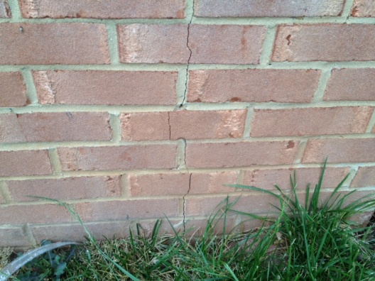 Help with foundation insulation due to water-photo.jpg
