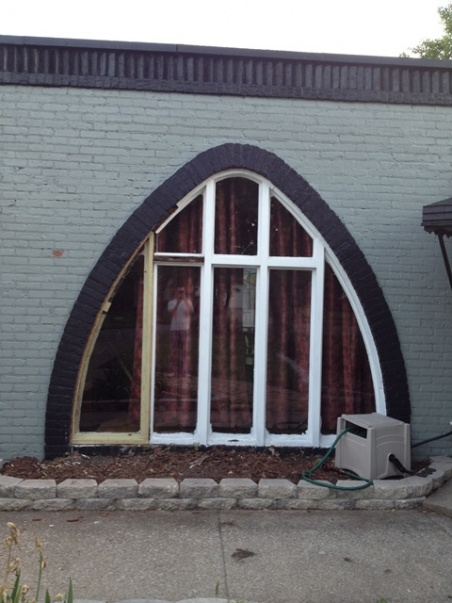 Custom window, bend or cut the curved pieces?-photo.jpg