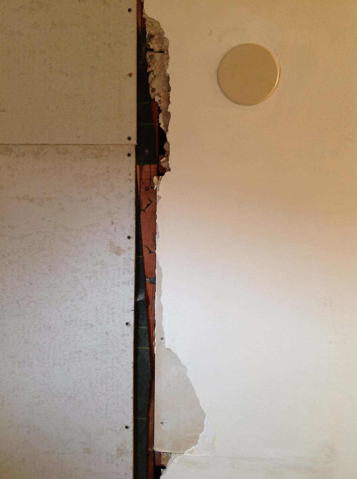 Repair Jagged Bathroom Wall Demolition-photo.jpg