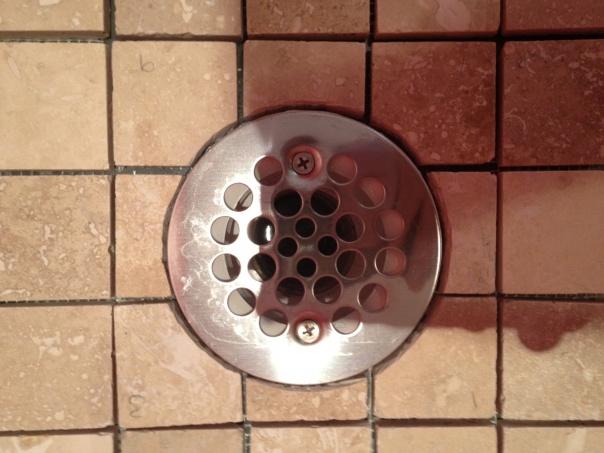 Grout Width around Shower Drain?-photo.jpg