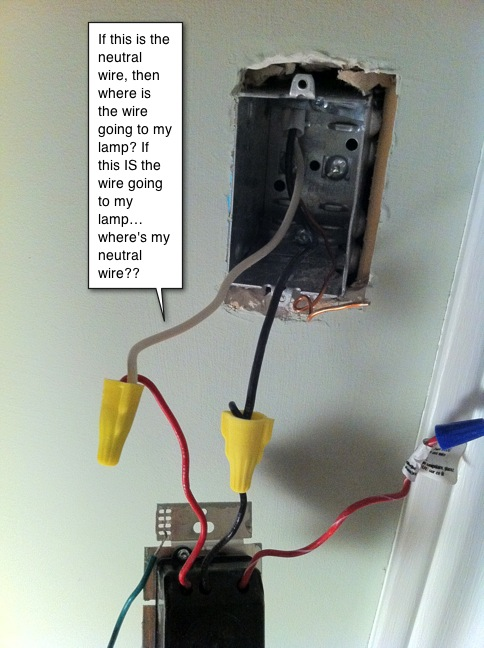pictures confused over double light switch wiring help, wiring diagram, how to wire a double light switch
