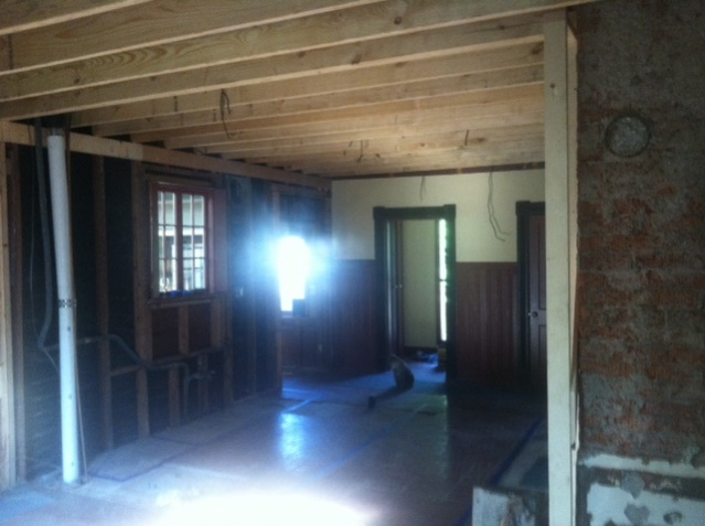 Sister Joists Without Leveling Floor-photo.jpg